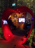 ABBA THE MUSEUM (43)