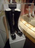 ABBA THE MUSEUM (49)