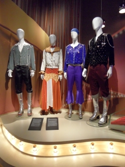 ABBA THE MUSEUM (51)
