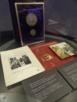 ABBA THE MUSEUM (52)