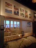 ABBA THE MUSEUM (63)
