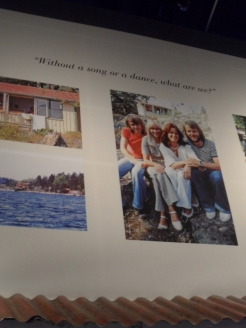 ABBA THE MUSEUM (64)