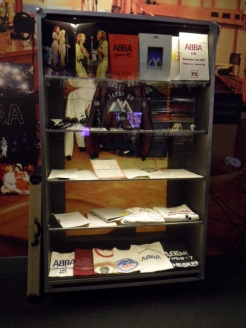 ABBA THE MUSEUM (78)