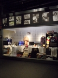 ABBA THE MUSEUM (79)