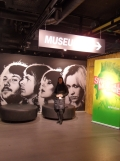 ABBA THE MUSEUM (8)