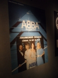 ABBA THE MUSEUM (80)
