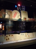 ABBA THE MUSEUM (82)