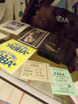 ABBA THE MUSEUM (98)