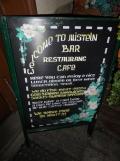 Café Misteln (10)