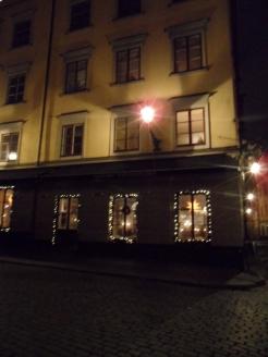 Café Misteln (12)