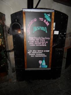 Café Misteln (14)