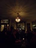 Café Misteln (2)