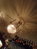 Café Misteln (4)