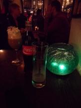 Café Misteln (5)