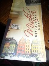Café Misteln (6)
