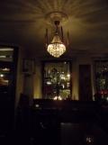 Café Misteln (9)