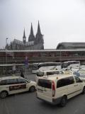 De Cologne à Paris (19)