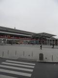 De Cologne à Paris (20)