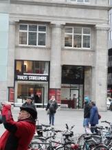 De Cologne à Paris (6)