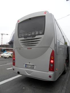 De Cologne à Paris (9)