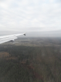 Flying to Sweden ! (29)