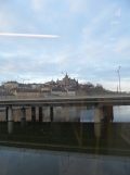 From Stockholm to Cologne (2)