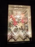 God Jul, ho, ho, ho ! (2)