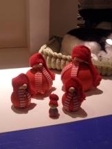God Jul, ho, ho, ho ! (5)