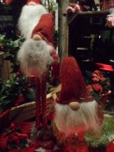 God Jul, ho, ho, ho ! (6)