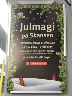 God Jul, ho, ho, ho ! (9)