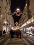 God Jul - Stockholm by night (11)