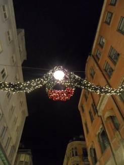 God Jul - Stockholm by night (13)
