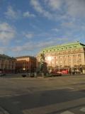 Kungliga Slottet (1)