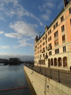 Kungliga Slottet (12)