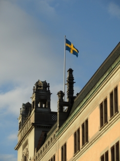 Kungliga Slottet (13)