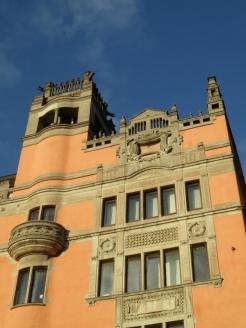 Kungliga Slottet (14)