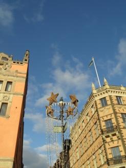 Kungliga Slottet (15)