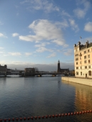 Kungliga Slottet (16)