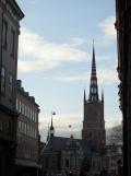 Kungliga Slottet (20)