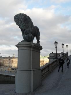 Kungliga Slottet (23)