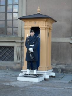 Kungliga Slottet (24)