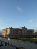 Kungliga Slottet (25)