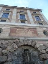 Kungliga Slottet (30)