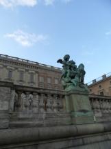 Kungliga Slottet (31)