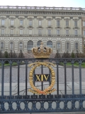 Kungliga Slottet (33)
