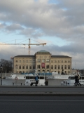 Kungliga Slottet (34)