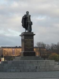 Kungliga Slottet (37)