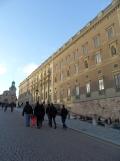 Kungliga Slottet (40)