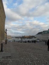 Kungliga Slottet (44)