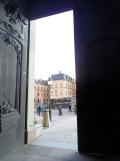 Kungliga Slottet (48)